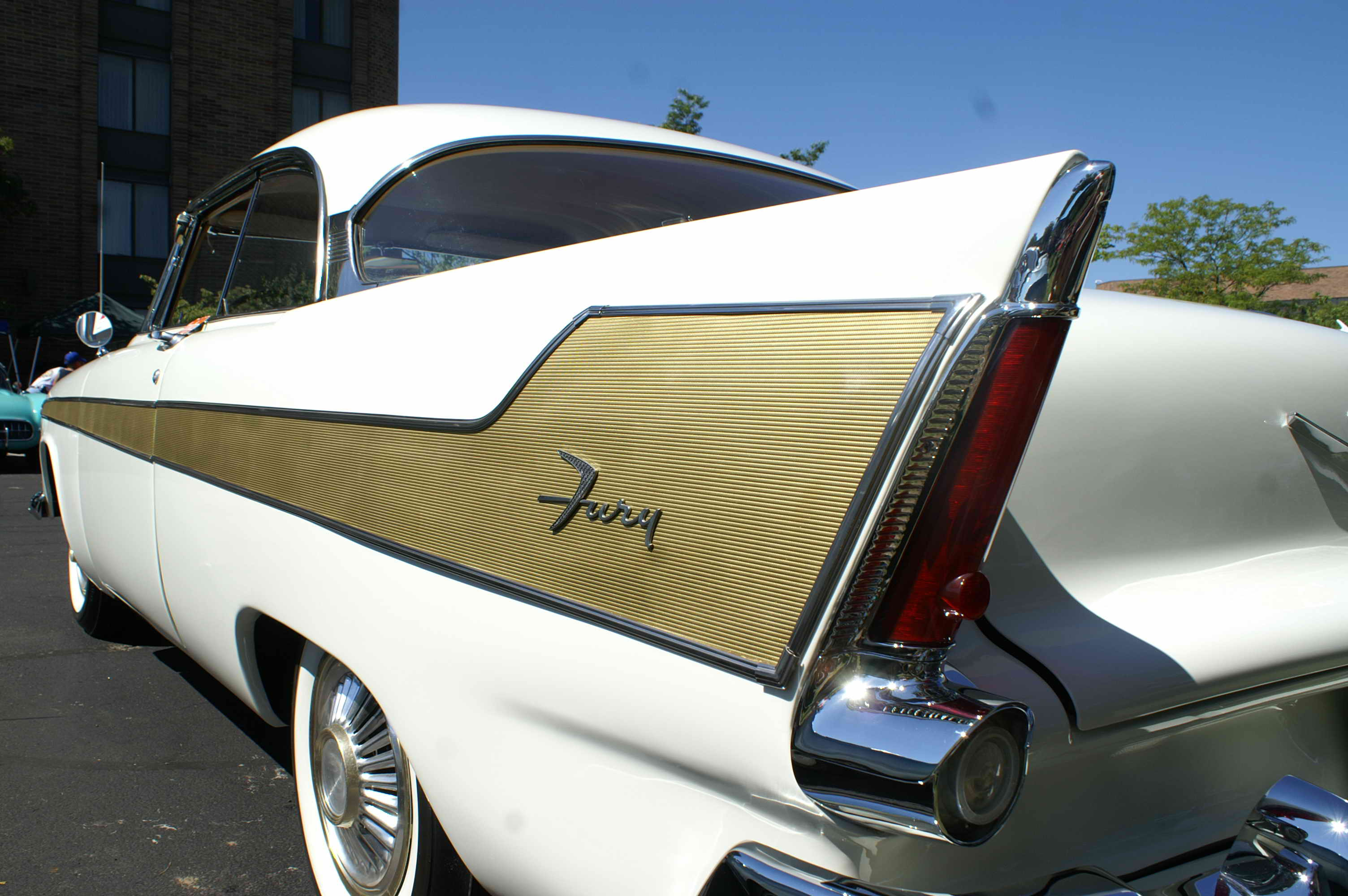 Classic Cars For Rent In Arizona