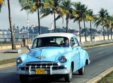 Classic Cars In Cubadriverabroad Com