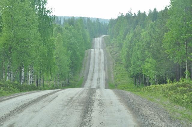 Kuvahaun tulos haulle forest road finland