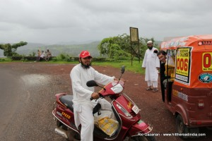 Rickshaw pic 3